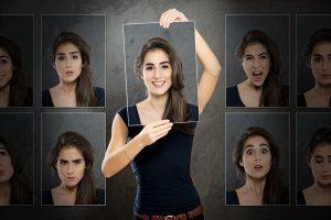 Accueillir les émotions pour les transformer en ressources