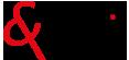 Logo cabinet de coaching &moi