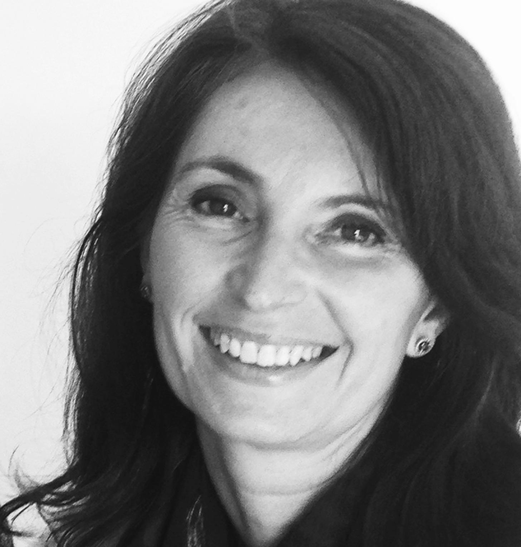 Isabelle cabinet de coaching &moi Marseille