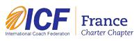 Logo ICF France