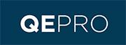 Logo QE Pro coaching Marseille