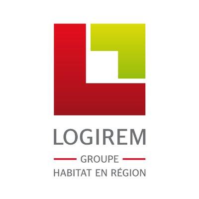Logo LOGIREM