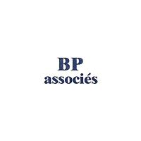 Logo BP Associés