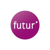 Logo Futur