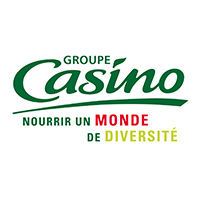 Logo Casino Groupe