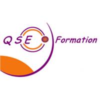 Logo QSE Formation