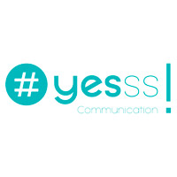 Logo-Yesss-communication