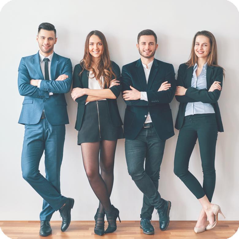 Consulting entreprise cabinet de coaching Marseille