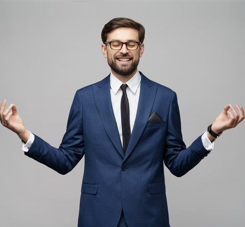 Manager avec les émotions pour anticiper