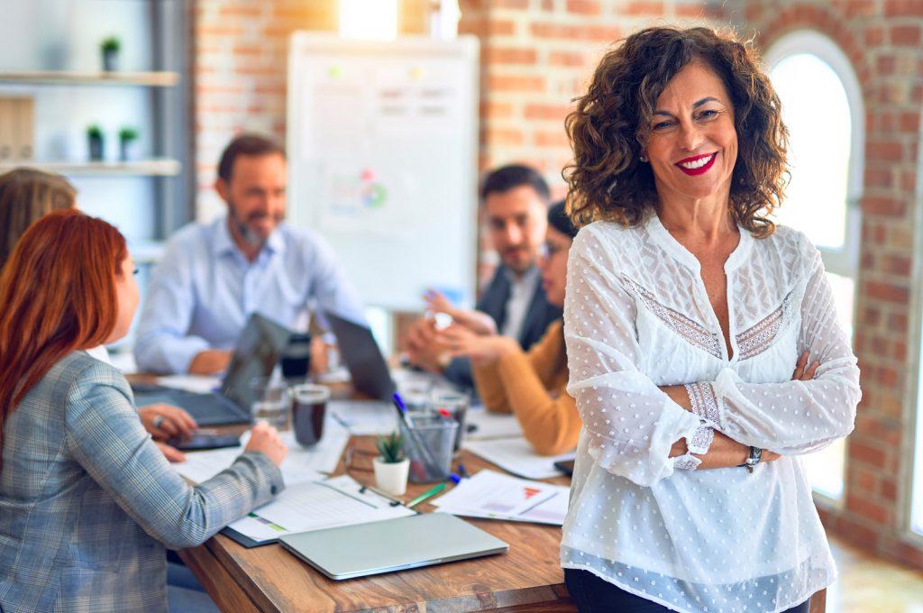 Développement compétences-manageriales émotions coaching manager